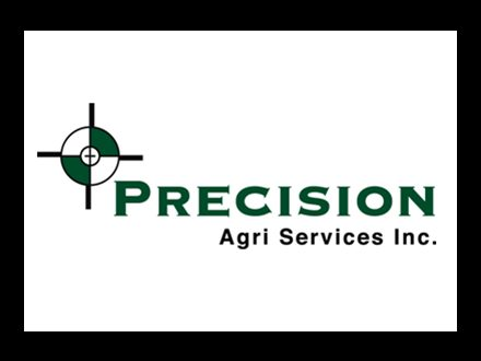 Precision Agri Services